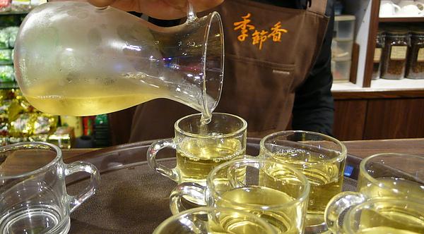 201005季節香聚會-茶會 (6).jpg