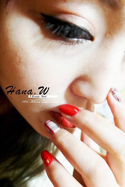 Miss Lu luX哈娜王.jpg