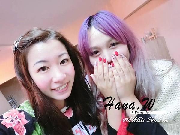 Miss luluX哈娜王.jpg