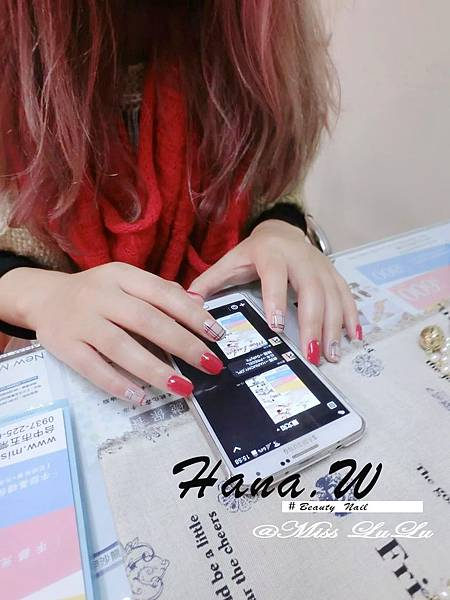 MissLuluX哈娜王6.jpg