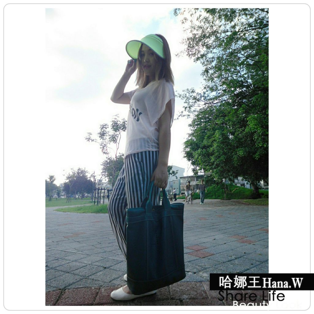 PhotoGrid_1434886158490.jpg