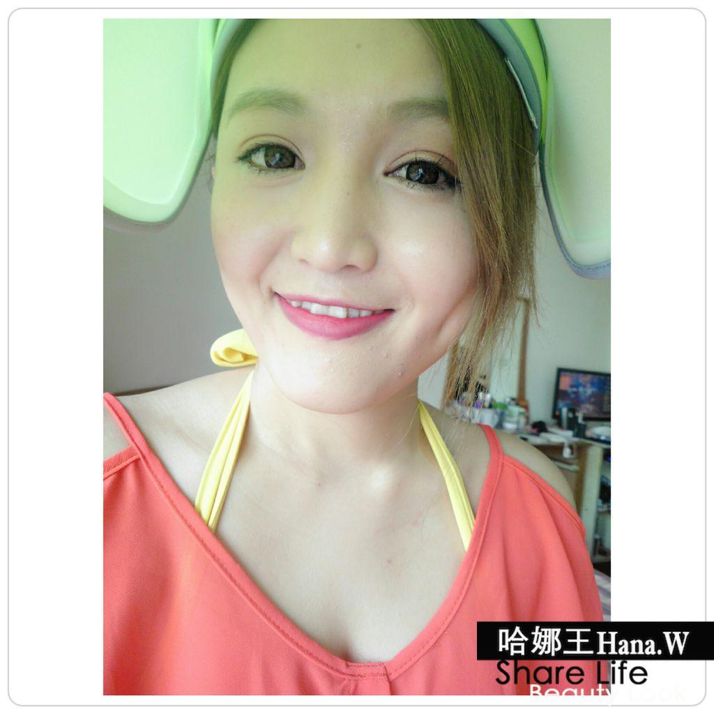 PhotoGrid_1434886707436.jpg