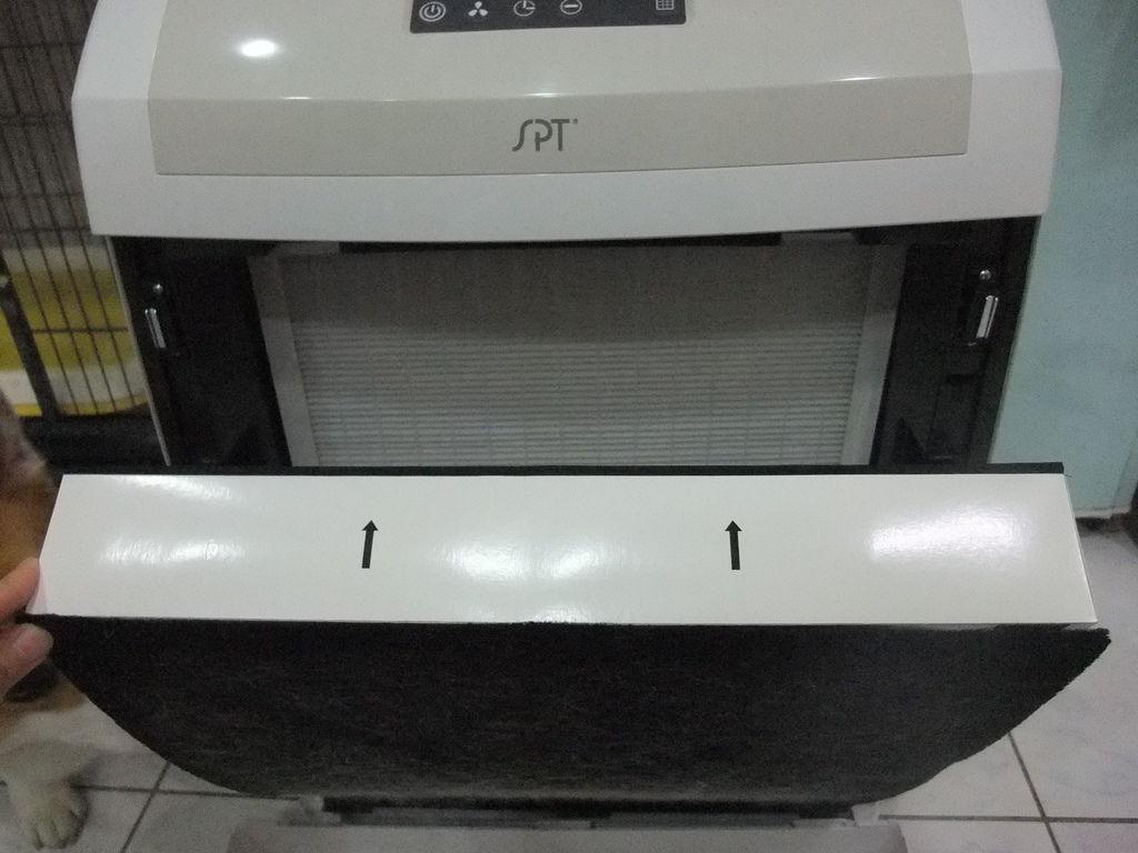 DSCF4525.JPG