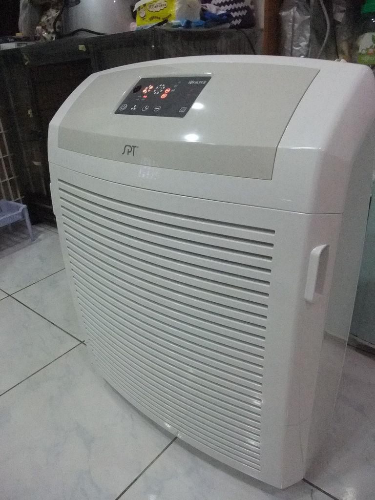 DSCF4517.JPG