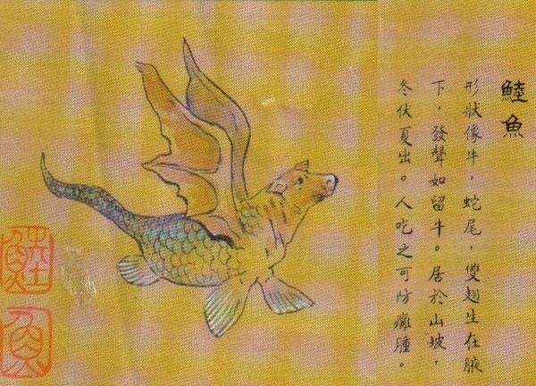 鯥魚.jpg
