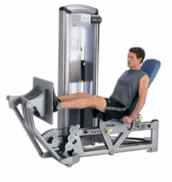 Leg_Press_Machine.jpg