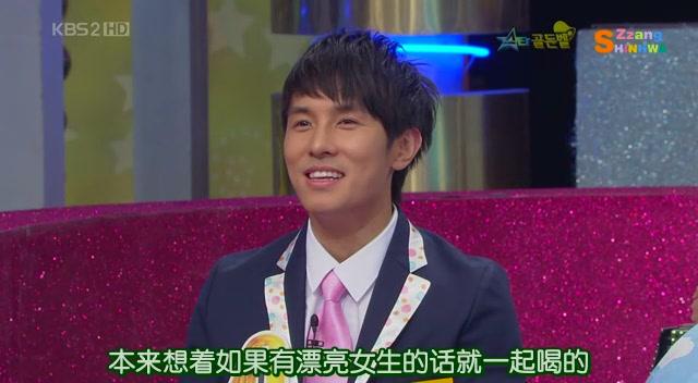 (綜藝) 081108 明星金鐘 (Dongwan)[(020903)15-49-39].JPG