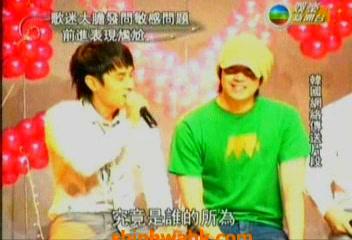 070828 娛樂新聞台 Junjin生日會報導 (Junjin)[(013291)14-34-34].JPG