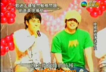 070828 娛樂新聞台 Junjin生日會報導 (Junjin)[(013326)14-34-36].JPG