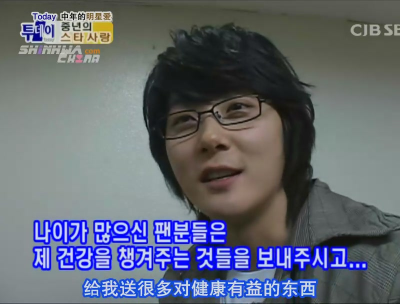 070214 SBS Today中年的明星愛 星人探班 (Hyesung)[(005869)15-24-44].JPG