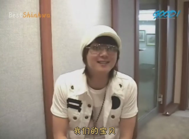 060819 GoodEMG 五頭對JIN生日的祝福[(001162)02-58-00].JPG