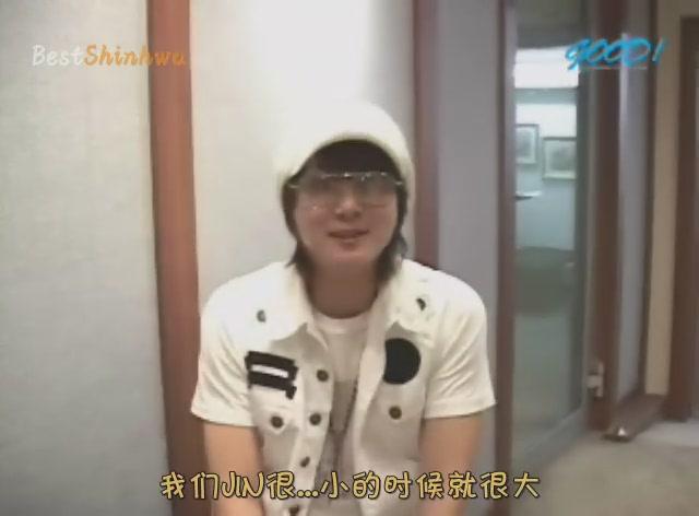 060819 GoodEMG 五頭對JIN生日的祝福[(001297)02-58-10].JPG