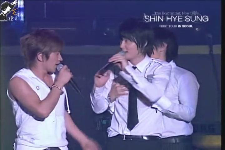 [Hyesung] 070812 First Tour In Seoul DVD Part 02 [E枚硬幣][(102850)23-19-05].JPG