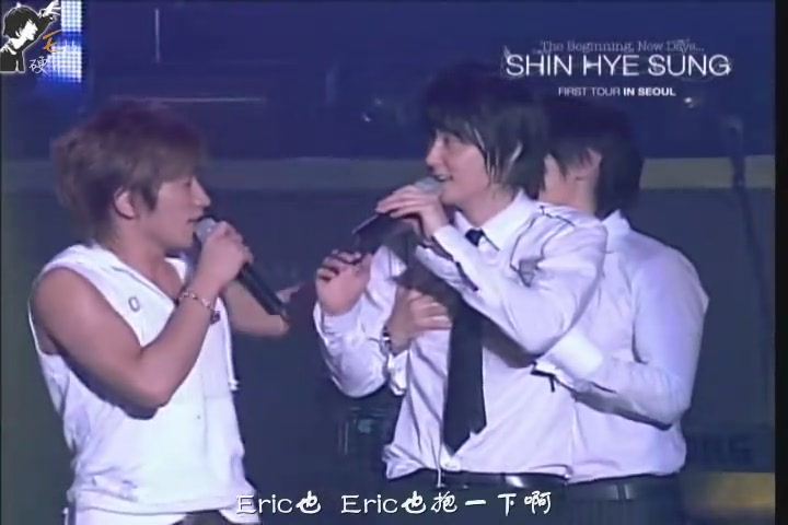 [Hyesung] 070812 First Tour In Seoul DVD Part 02 [E枚硬幣][(102861)23-19-05].JPG