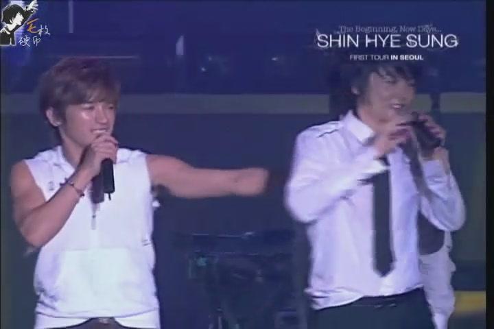 [Hyesung] 070812 First Tour In Seoul DVD Part 02 [E枚硬幣][(102903)23-19-07].JPG