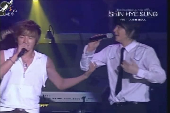 [Hyesung] 070812 First Tour In Seoul DVD Part 02 [E枚硬幣][(102966)23-19-09].JPG