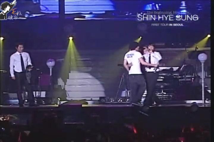 [Hyesung] 070812 First Tour In Seoul DVD Part 02 [E枚硬幣][(103090)23-19-13].JPG