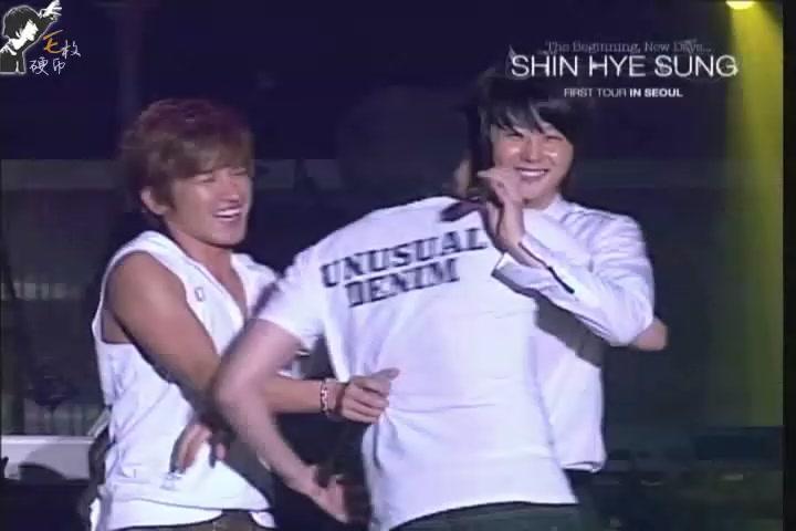 [Hyesung] 070812 First Tour In Seoul DVD Part 02 [E枚硬幣][(103110)23-19-14].JPG