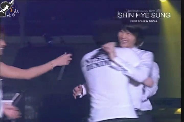 [Hyesung] 070812 First Tour In Seoul DVD Part 02 [E枚硬幣][(103131)23-19-15].JPG