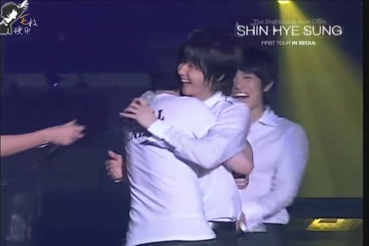 [Hyesung] 070812 First Tour In Seoul DVD Part 02 [E枚硬幣][(103143)23-19-15].JPG