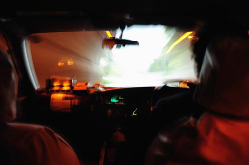 09.05.01 11_taxi-oreobox.jpg