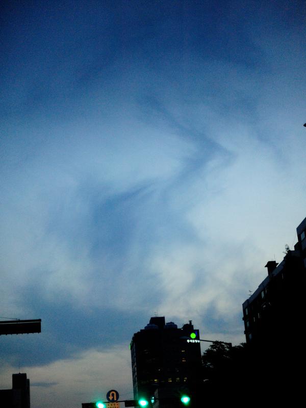 09.05.10 sol-oreobox.jpg