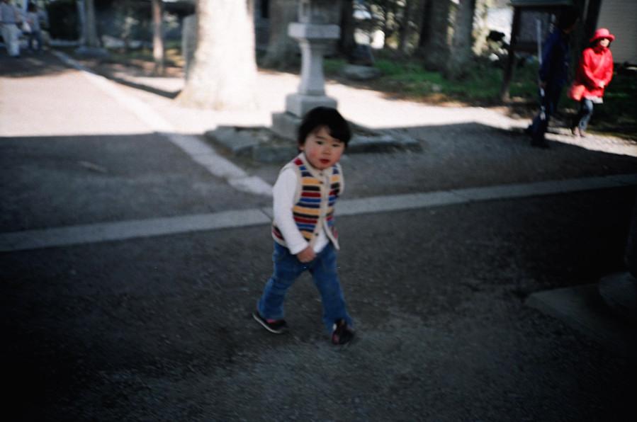 09.05.16 nakamura-oreobox.jpg