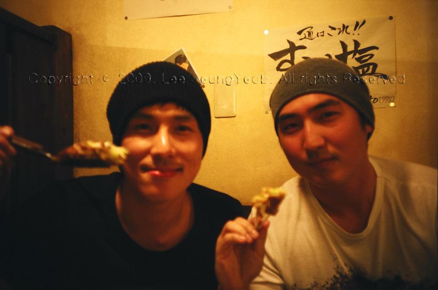 09.05.16 okonomi_%BB%E7%BA%BB-oreobox.jpg