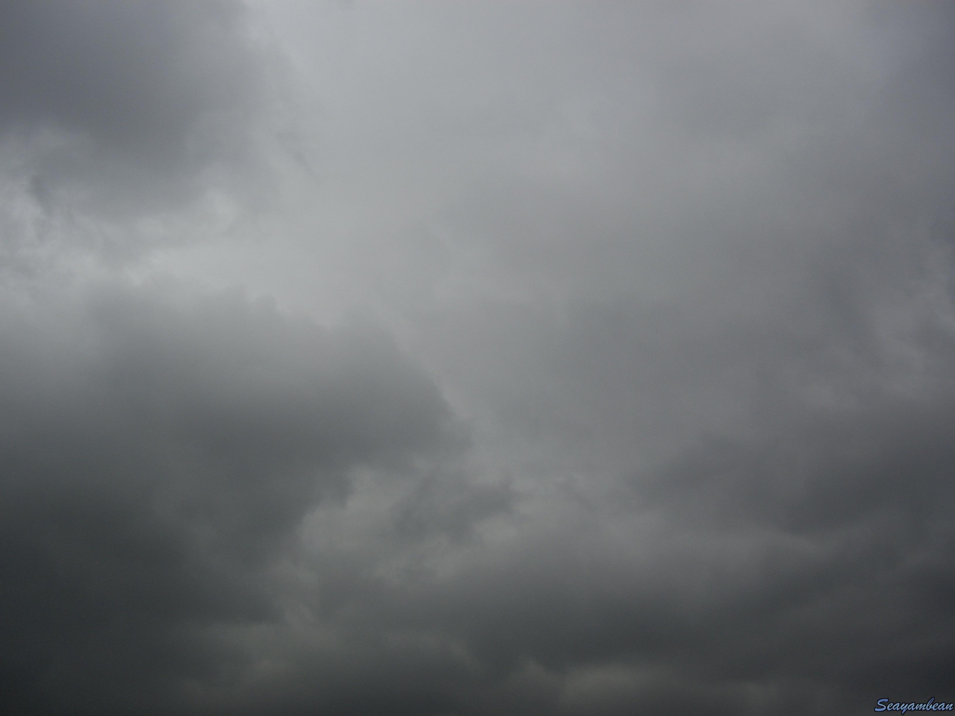 陰沈的天氣.JPG