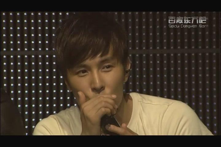 2009 金烔完Promise演唱會DVD之1010 CLUB (Dongwan)[(053512)18-02-42].JPG