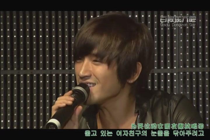 2009 金烔完Promise演唱會DVD之1010 CLUB (Dongwan)[(056258)18-11-19].JPG