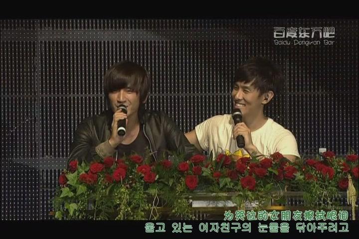 2009 金烔完Promise演唱會DVD之1010 CLUB (Dongwan)[(056377)18-11-23].JPG
