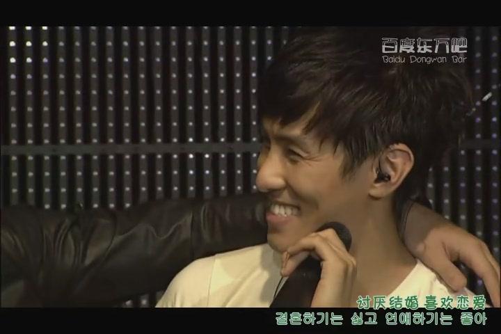 2009 金烔完Promise演唱會DVD之1010 CLUB (Dongwan)[(057655)18-16-45].JPG