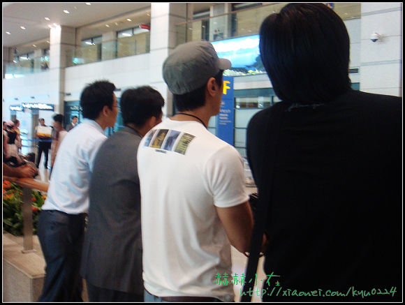 090731 機場工作 接待文化客人.jpg