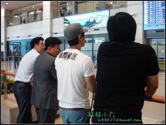 090731 機場工作 接待文化客人 (11).jpg