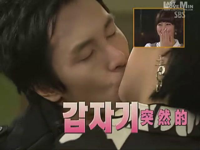 (綜藝片段) 081106 戀愛時代 (Minwoo)[(004668)20-37-36].JPG