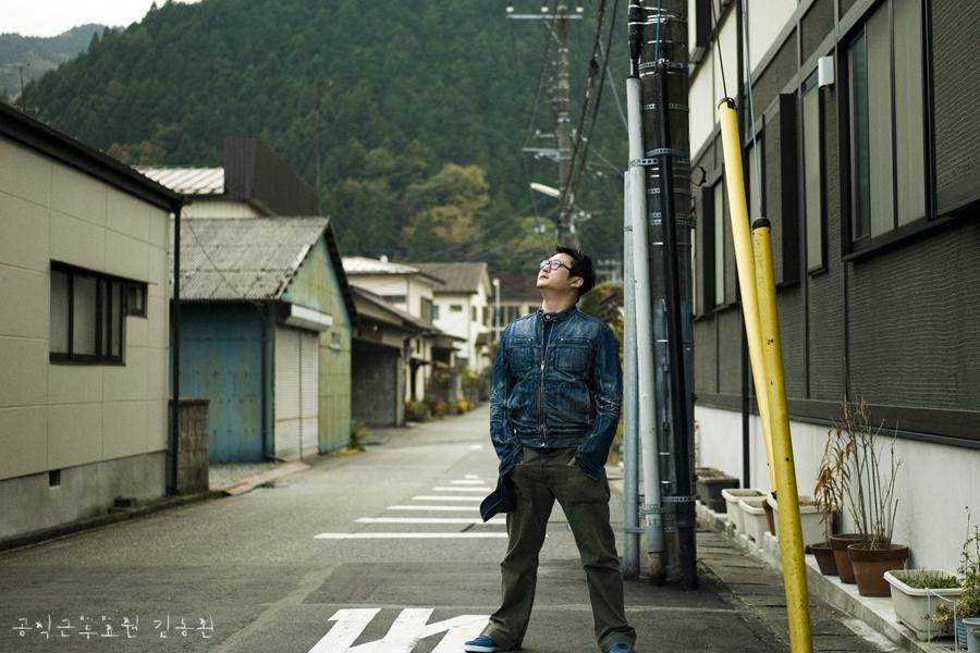 09.11.02 8-sung_oreobox.jpg