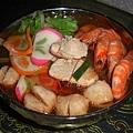 醬油海鮮烏龍麵-4.jpg