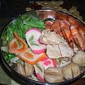 醬油海鮮烏龍麵-1.jpg