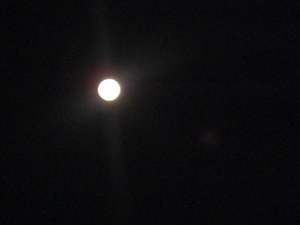 元宵滿月.jpg
