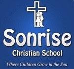 Sonrise_Christian_School