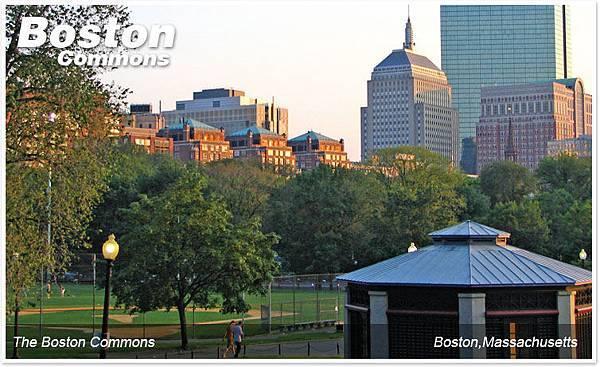 bostonpic1