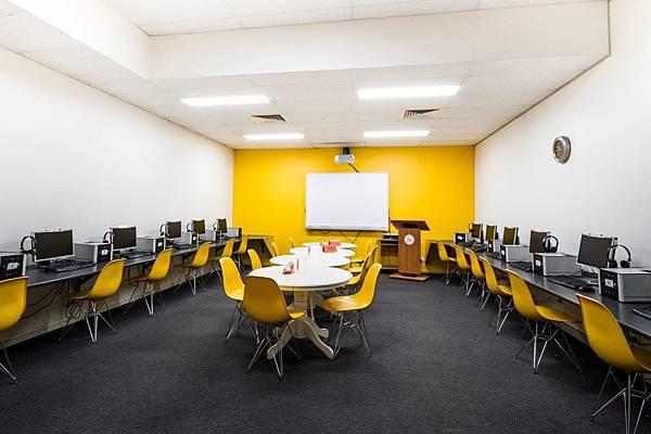 IH-Brisbane-ALS-Computer-Room-3