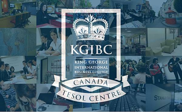 KGIBC-CTC Homepage Banner - Logo