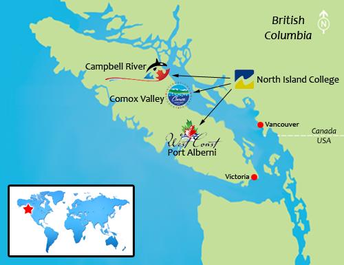 vi_map