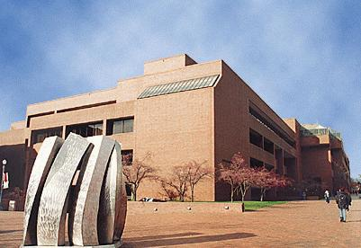 large_Campus-1383095917