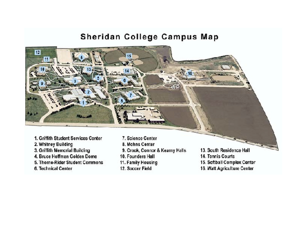 Sheridan-College-Campus-Map_mediumthumb_pdf