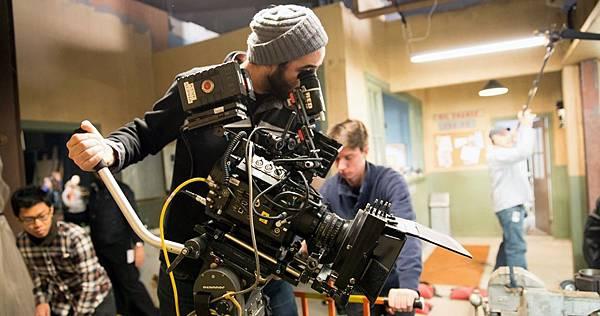 filmandtelevisionbanner