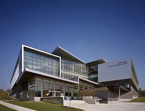 Centennial-College-CANADA