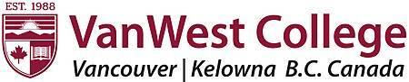 vanwest logo.jpg